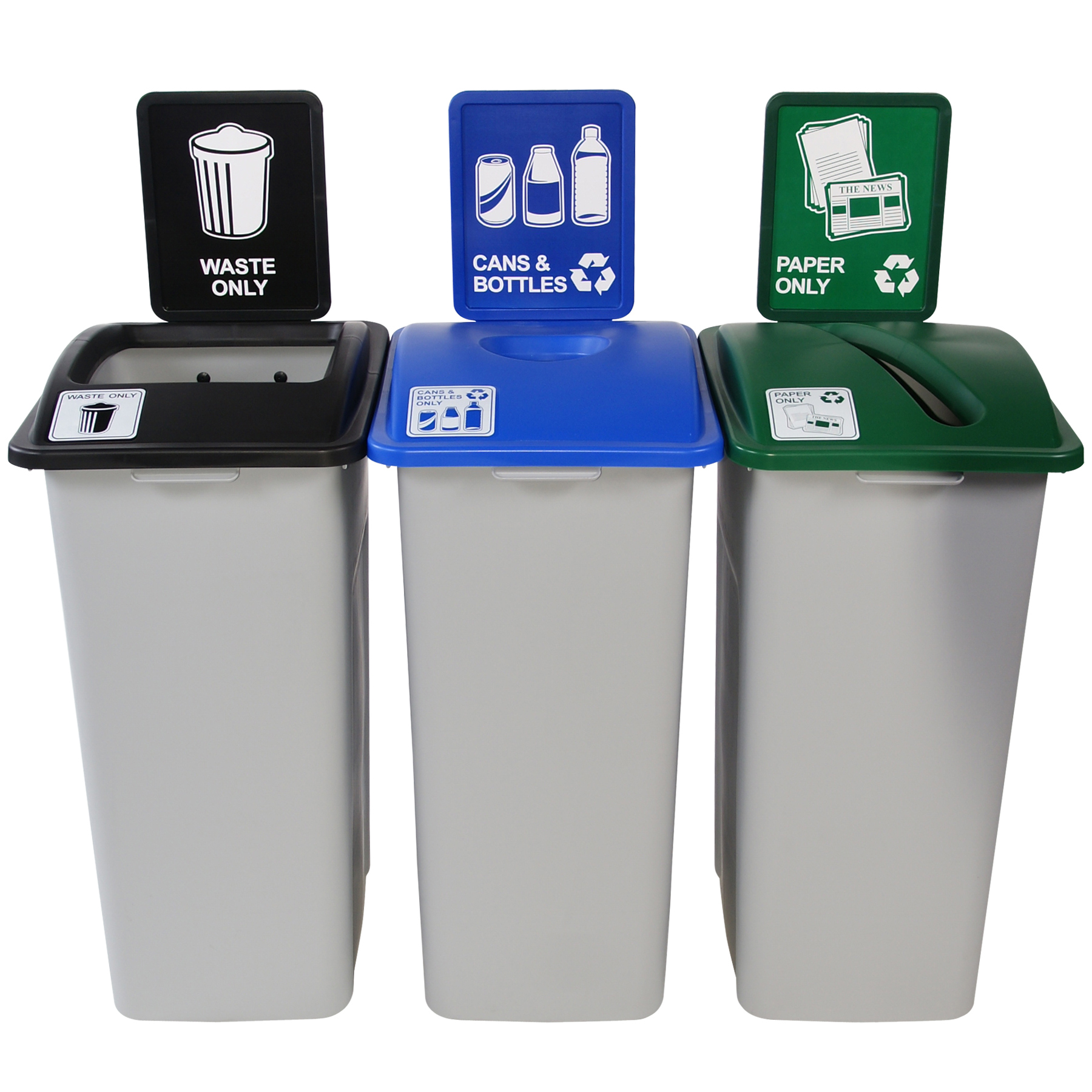 recycle recycling and cans Welcome to recycle-morecouk, the one-stop recycling information centre you will find help and advice on all aspects of recycling at home, at school and in.