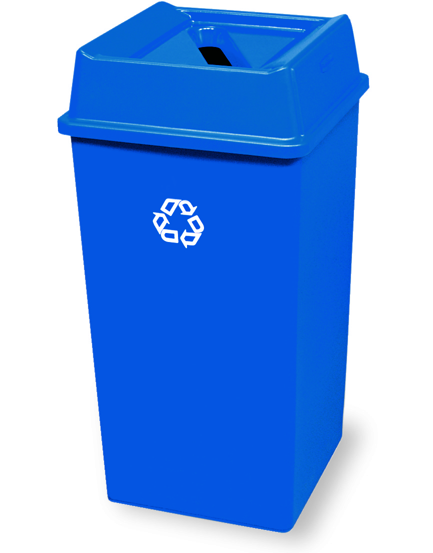 best recycling An ordinance to provide rules, regulations and standards for the placement and use of donation clothing bins in the city of deerfield beach requirements include a.